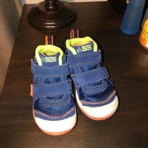 Other - Skechers boy sneakers